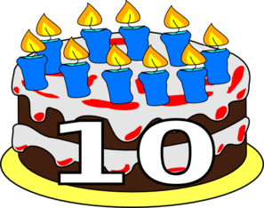 10th-birthday-cake-dom-md
